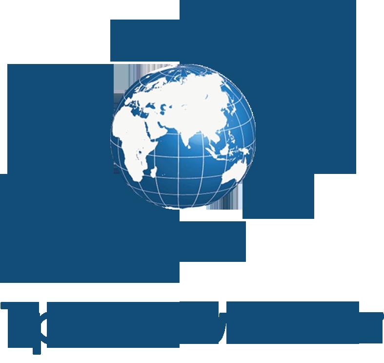 Вертикаль лого