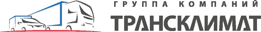 logo_hor_min_new
